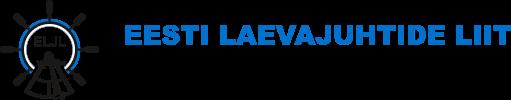 Eesti Laevajuhtide Liit